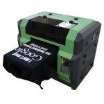 DTG T-Shirt εκτύπωση εκτυπωτή
