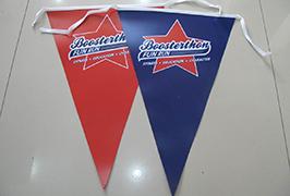 Φάκελο πανό σημαίας εκτυπωμένο από εκτυπωτή οικολογικού διαλύτη 1.8m (6 πόδια) WER-ES1801 2