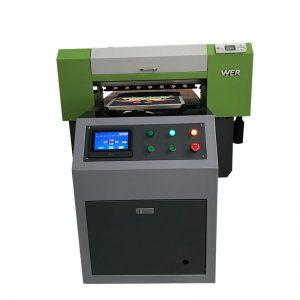 φτιαγμένο στην Κίνα φθηνή τιμή εκτυπωτή flat flat εκτυπωτή 6090 A1 μέγεθος εκτυπωτή A1