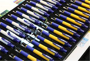 Δείγματα στυλό στο WER-EH4880UV
