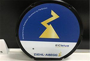Πλαστικό δείγμα εκτύπωσης κουτιού από το A2 uv WER-D4880UV