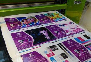 Εκτυπωτής εκτύπωσης-δειγμάτων-βινυλίου-από-WER-EP6090UV