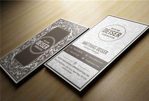 Ξύλινο-όνομα-κάρτα-εκτύπωση-από-A1-uv-WER-EP6090UV