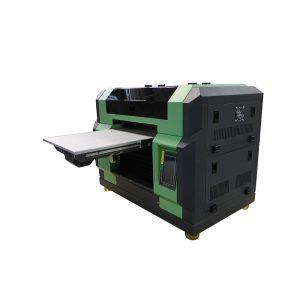 δημοφιλής εκτυπωτής inkjet A3 329 * 600mm, εκτυπωτής inkjet WER-E2000, εκτυπωτής έξυπνων καρτών