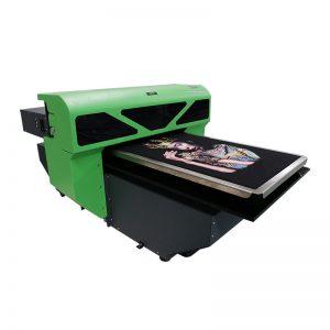t-shirt εκτύπωση τιμές μηχανή στην Κίνα WER-D4880T